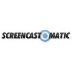 Screencastomatic icon