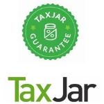 Tax Jar Icon